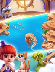 Сокровища пиратов 04