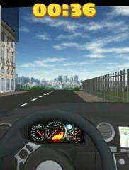 Такси игра 01