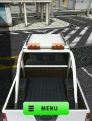 Drive Simulator 04