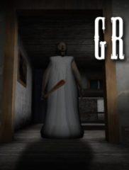 Granny 01