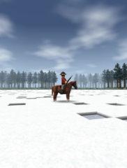 Survivalcraft 02