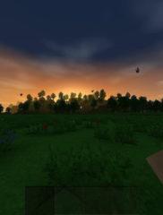 Survivalcraft 03