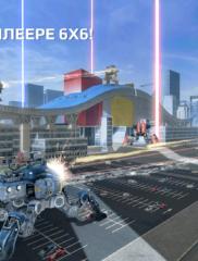 War Robots 04