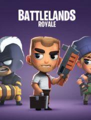 Battlelands Royale 04