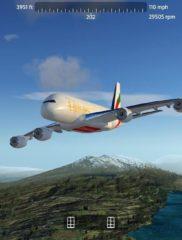 Flight Simulator 01