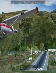Flight Simulator 02