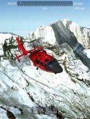 Flight Simulator 03
