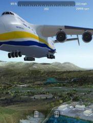 Flight Simulator 04