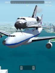 Flight Simulator 05