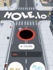 Hole io 05
