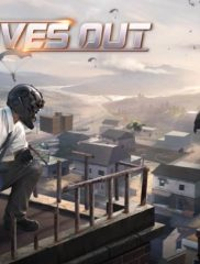 Knives Out 01