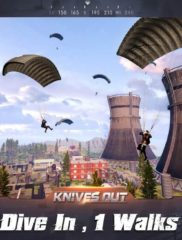 Knives Out 02