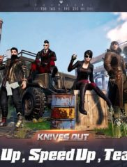 Knives Out 03