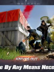 Knives Out 04