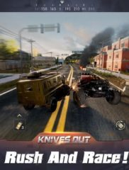 Knives Out 05