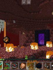 Minecraft Pocket Edition 02