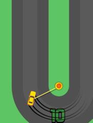 Sling Drift 01