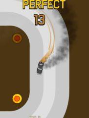 Sling Drift 03