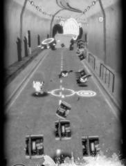 Bendy In Nightmare Run 02
