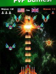Galaxy Attack 02