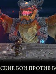 Portal Knights 01