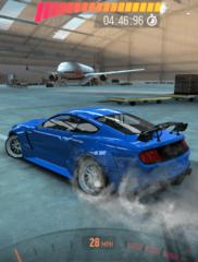 Drift Max Pro-07