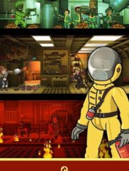 Fallout Shelter 04