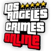 Los Angeles Crimes Online