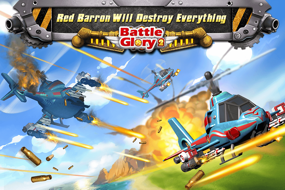 Battle Glory 2 02