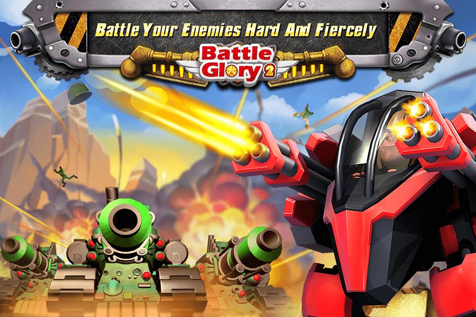 Battle Glory 2 03