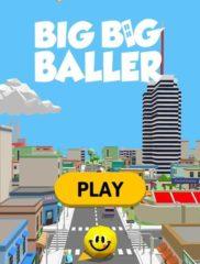 Big Big Baller 01
