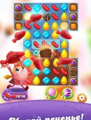 Candy Crush Friends Saga 04
