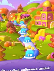 Candy Crush Friends Saga 05
