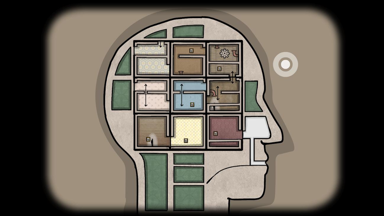 Cube Escape 04