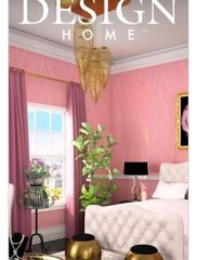 Design Home 01