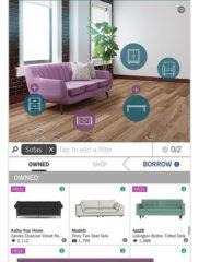Design Home 02
