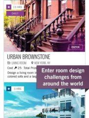 Design Home 03