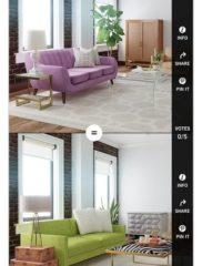 Design Home 04