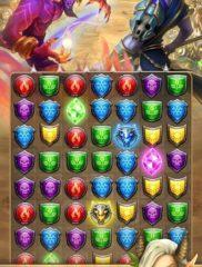 Empires Puzzles 03
