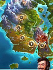 Empires Puzzles 04