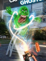 Ghostbusters World 02
