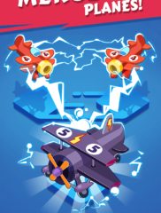 Merge-Plane-01