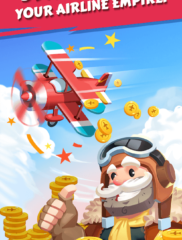 Merge-Plane-05