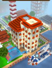 Block Craft 3D 03