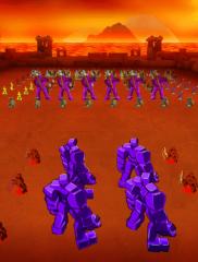 Epic Battle Simulator 03
