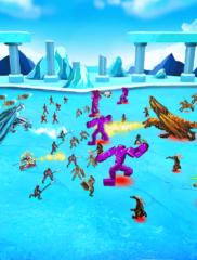 Epic Battle Simulator 04