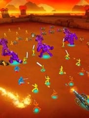 Epic Battle Simulator 05