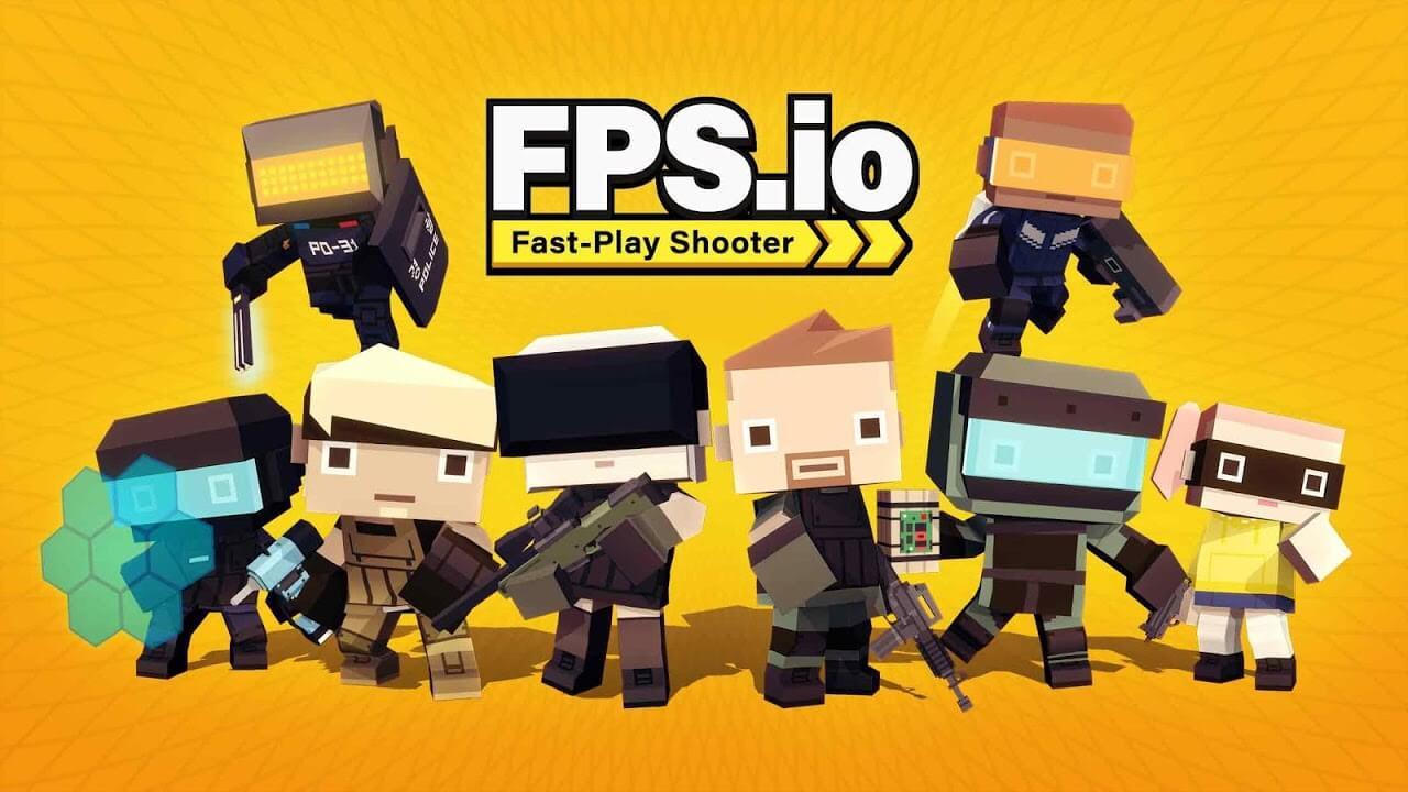 Fps.io 01