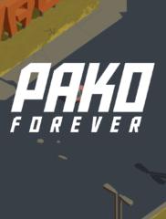 PAKO Forever 01