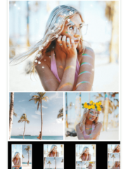 PicsArt Photo Studio-02